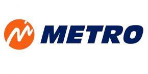 Metro Turizm Şarkışla Şubesi
