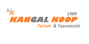 Kangal – Sivas Otobüs Seferleri