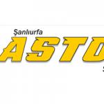 Astor Seyahat