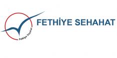 Fethiye Seyahat Antalya Şubesi