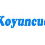 Koyuncuoğlu Turizm