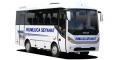 Antalya – Elmalı Otobüs Seferleri