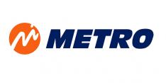 Metro Turizm Ezine Şubesi