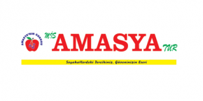 Mis Amasya Tur Kırıkkale Şubesi