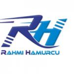 Rahmi Hamurcu RH Turizm