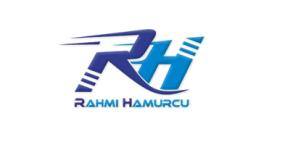 Rahmi Hamurcu RH Turizm Kırıkkale Şubesi