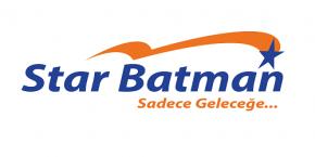 Star Batman Bozüyük Şubesi
