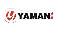 Yaman Tur Kütahya Şubesi