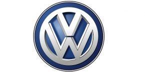 Volkswagen Şırnak Yetkili Servisi