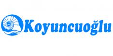 Koyuncuoğlu Turizm Samsun Şubesi