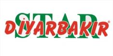 Star Diyarbakır Turizm Kuşadası Şubesi