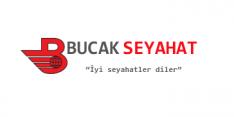 Bucak – Antalya Otobüs Seferleri