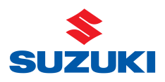 Suzuki Gaziantep Yetkili Bayii (Tugay Otomotiv)