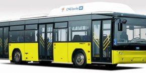 Diyarbakır Havalimanı Belediye Otobüs Seferleri