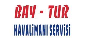 Adıyaman Havalimanı Servisi (Bay-Tur)
