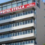 Hotel Stella Kuşadası