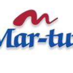 Mar-Tur