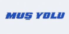 Muş – Erzurum Otobüs Seferleri