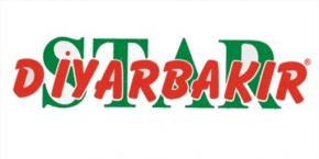 Star Diyarbakır Turizm Diyarbakır Şubesi