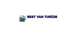 Best Van Turizm Cizre Şubesi