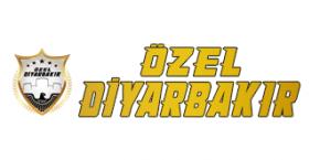 Özel Diyarbakır Midyat Şubesi