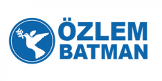 Özlem Batman Siverek Şubesi